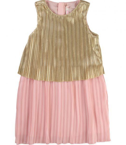 BILLIEBLUSH Платье детские модель ID322 купить, 2017