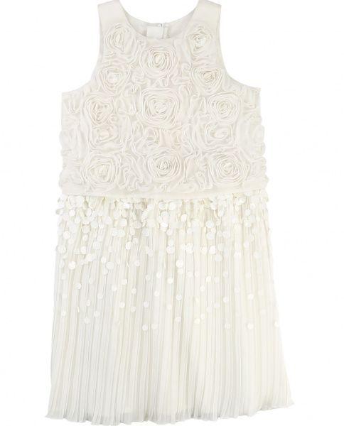 BILLIEBLUSH Платье детские модель ID323 купить, 2017