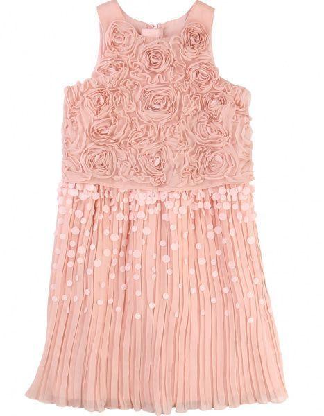 BILLIEBLUSH Платье детские модель ID324 купить, 2017