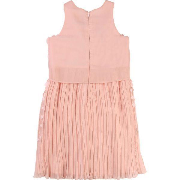 BILLIEBLUSH Платье детские модель ID324 , 2017