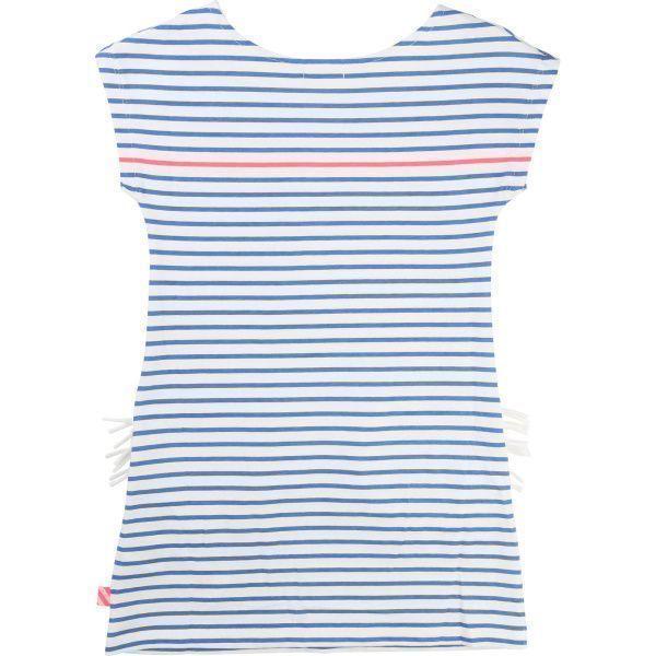 BILLIEBLUSH Платье детские модель ID327 качество, 2017