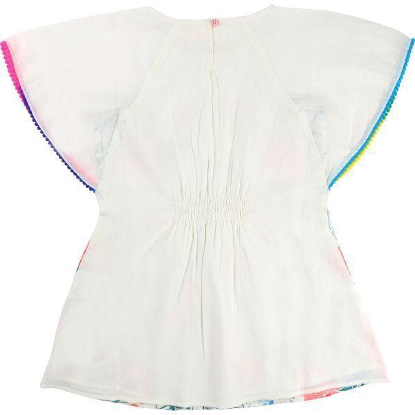 BILLIEBLUSH Платье детские модель ID329 качество, 2017