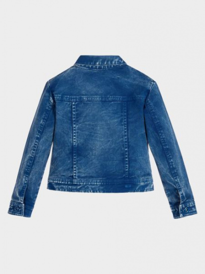 Куртка детские BILLIEBLUSH модель ID379 качество, 2017