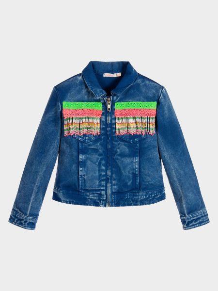 Куртка детские BILLIEBLUSH модель ID379 купить, 2017
