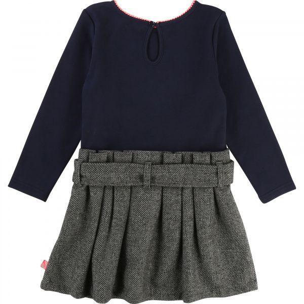BILLIEBLUSH Сукня детские модель ID383 купить, 2017