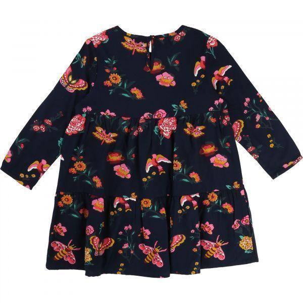 BILLIEBLUSH Сукня детские модель ID384 купить, 2017