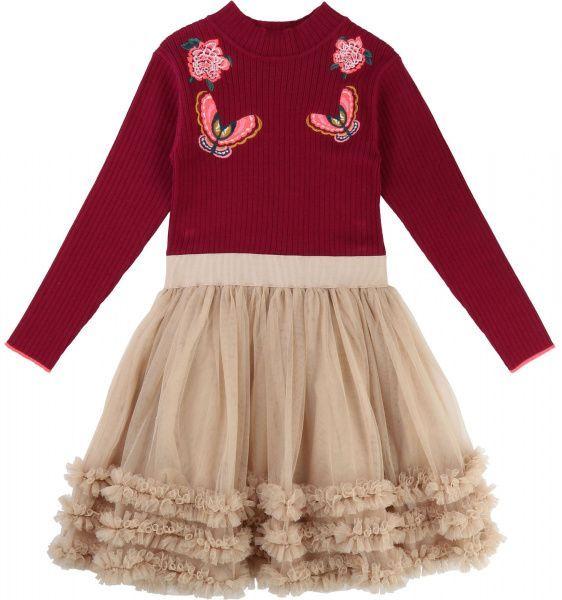 BILLIEBLUSH Платье детские модель ID385 купить, 2017