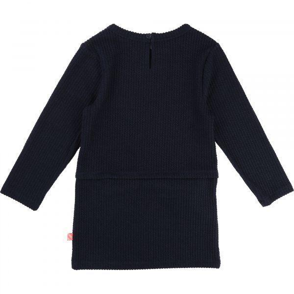 BILLIEBLUSH Платье детские модель ID386 качество, 2017