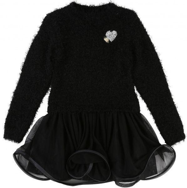 BILLIEBLUSH Платье детские модель ID387 купить, 2017