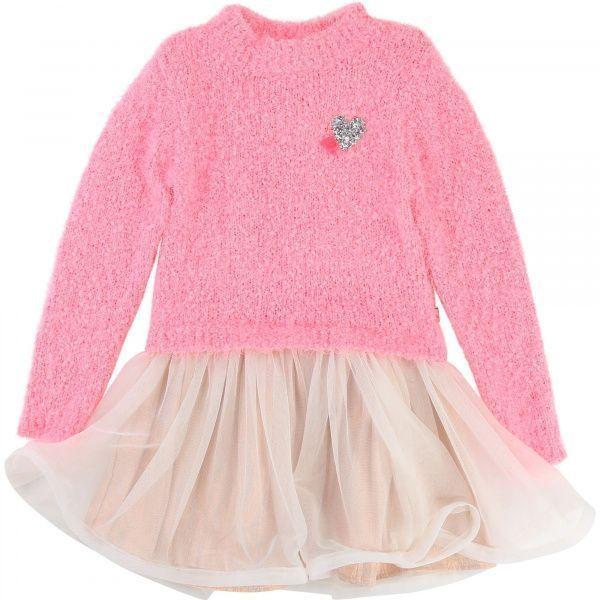 BILLIEBLUSH Сукня детские модель ID388 купить, 2017