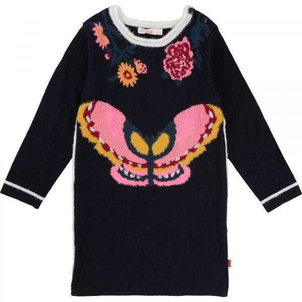 Платье детское BILLIEBLUSH модель U12310/849