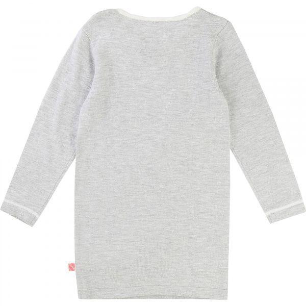 BILLIEBLUSH Платье детские модель ID390 качество, 2017