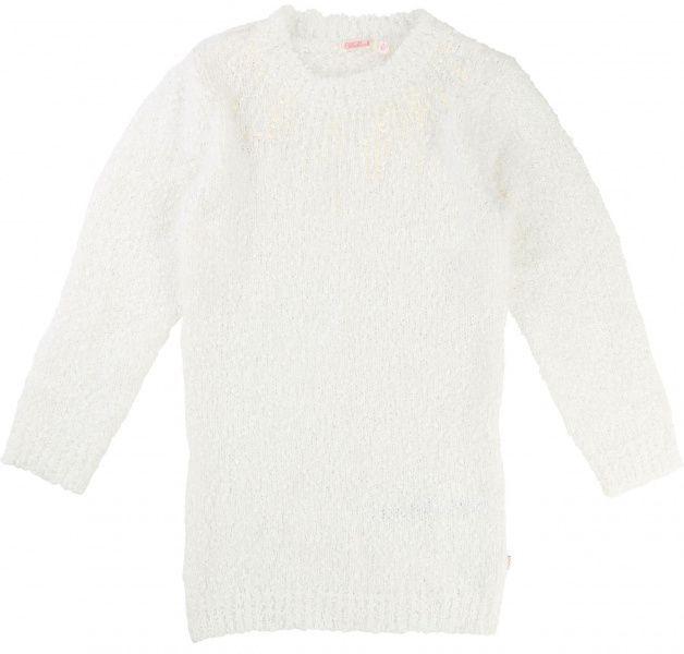 BILLIEBLUSH Платье детские модель ID391 купить, 2017