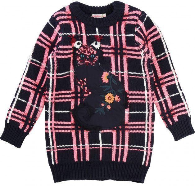BILLIEBLUSH Сукня детские модель ID392 купить, 2017