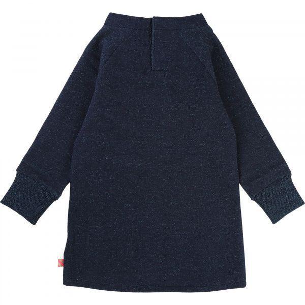 BILLIEBLUSH Платье детские модель ID393 качество, 2017