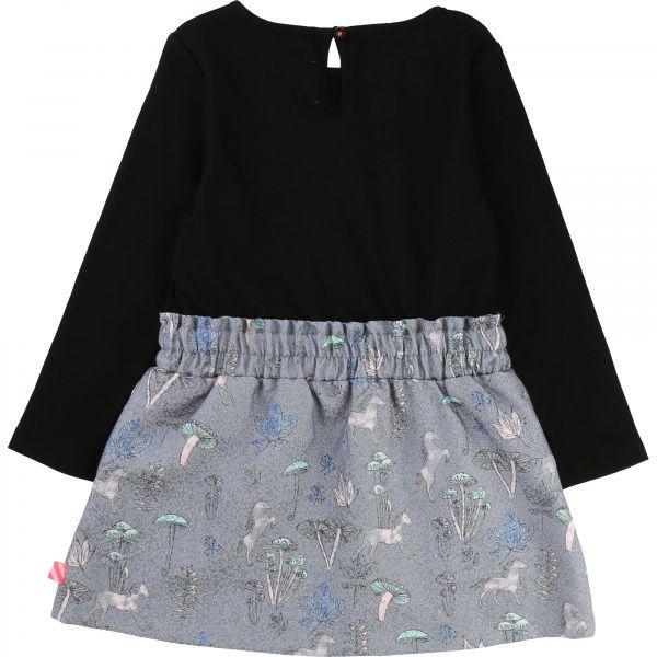 BILLIEBLUSH Сукня детские модель ID394 купить, 2017