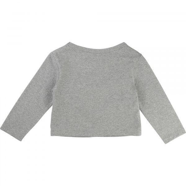 BILLIEBLUSH Платье детские модель ID396 , 2017