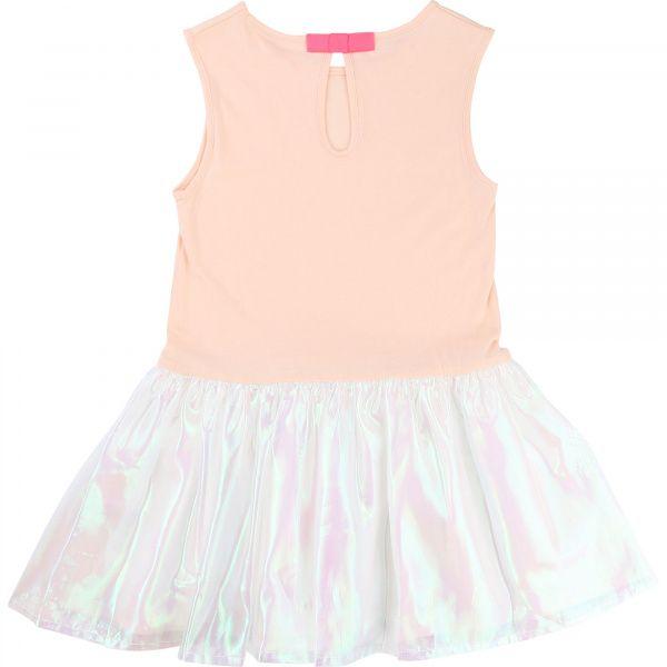 BILLIEBLUSH Платье детские модель ID396 качество, 2017