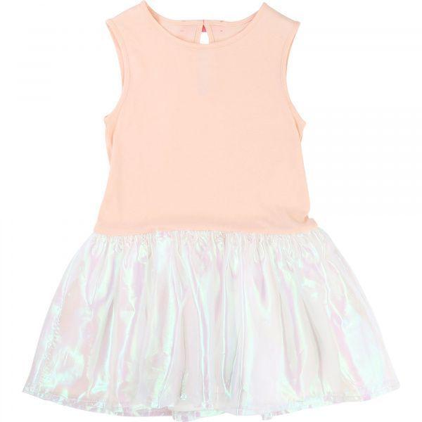 BILLIEBLUSH Платье детские модель ID396 отзывы, 2017