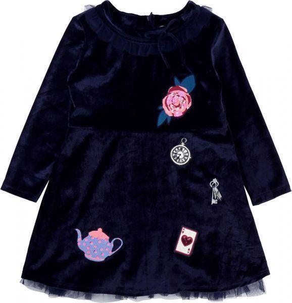 BILLIEBLUSH Платье детские модель ID398 купить, 2017