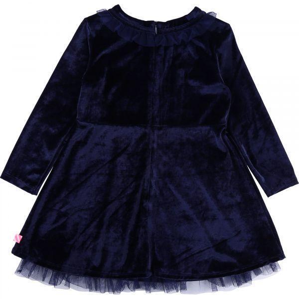 BILLIEBLUSH Платье детские модель ID398 качество, 2017