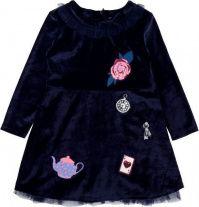детские платья цена, 2017