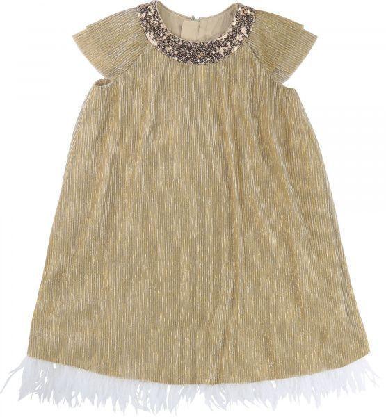 BILLIEBLUSH Платье детские модель ID401 купить, 2017