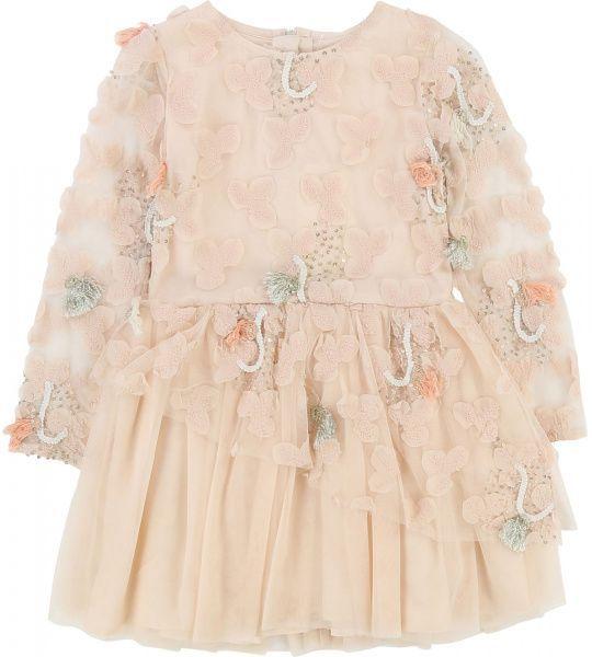 BILLIEBLUSH Платье детские модель ID402 купить, 2017