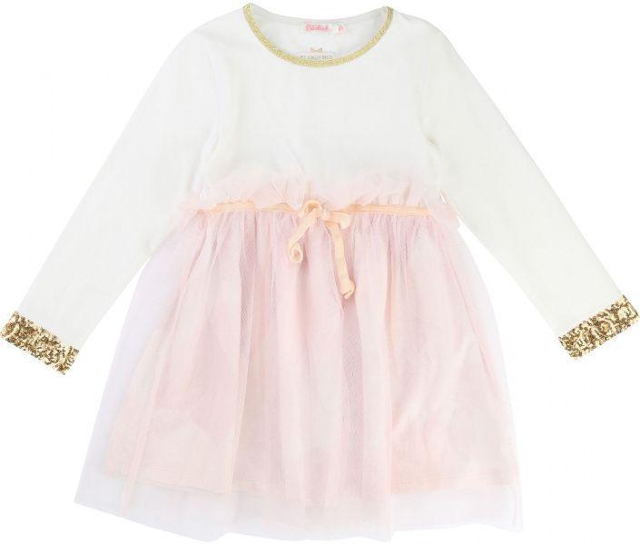 BILLIEBLUSH Платье детские модель ID403 купить, 2017