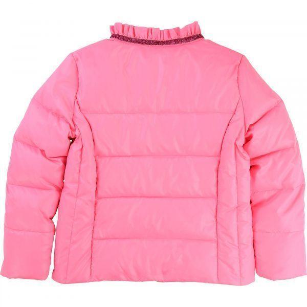 BILLIEBLUSH Куртка пуховая детские модель ID453 , 2017