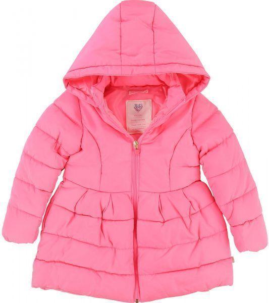 BILLIEBLUSH Куртка детские модель ID454 купить, 2017