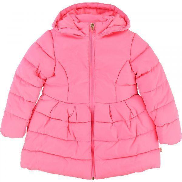 BILLIEBLUSH Куртка детские модель ID454 качество, 2017