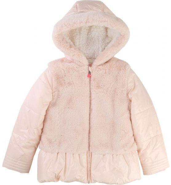 BILLIEBLUSH Куртка детские модель ID456 купить, 2017