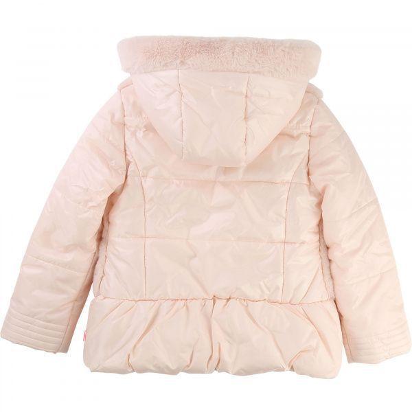 BILLIEBLUSH Куртка детские модель ID456 качество, 2017