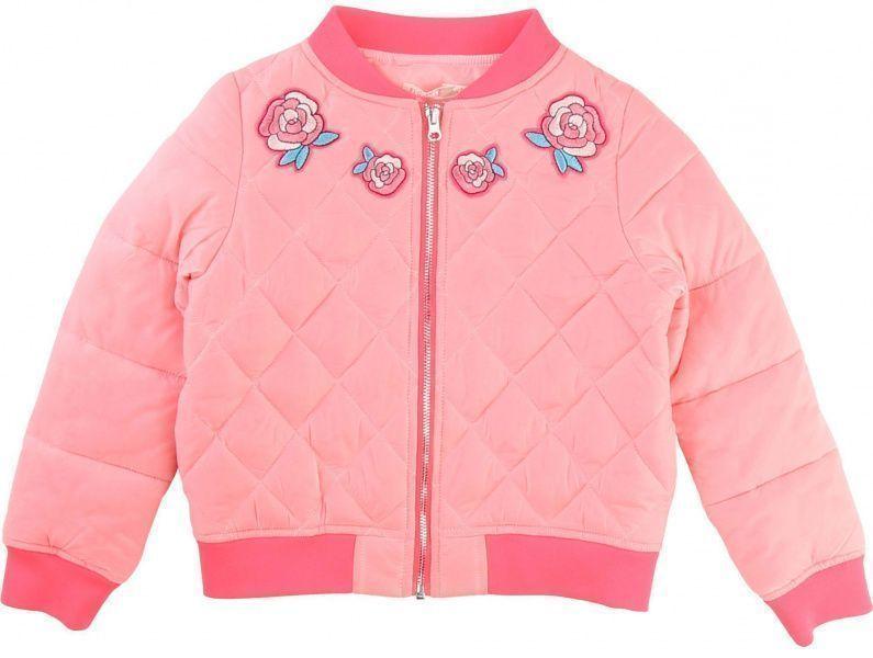 BILLIEBLUSH Куртка детские модель ID461 купить, 2017