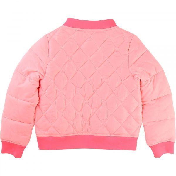 BILLIEBLUSH Куртка детские модель ID461 качество, 2017