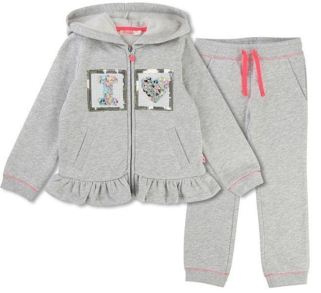 Спортивный костюм детский BILLIEBLUSH модель U18078/A07