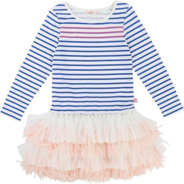 Платье детские BILLIEBLUSH модель ID481 купить, 2017