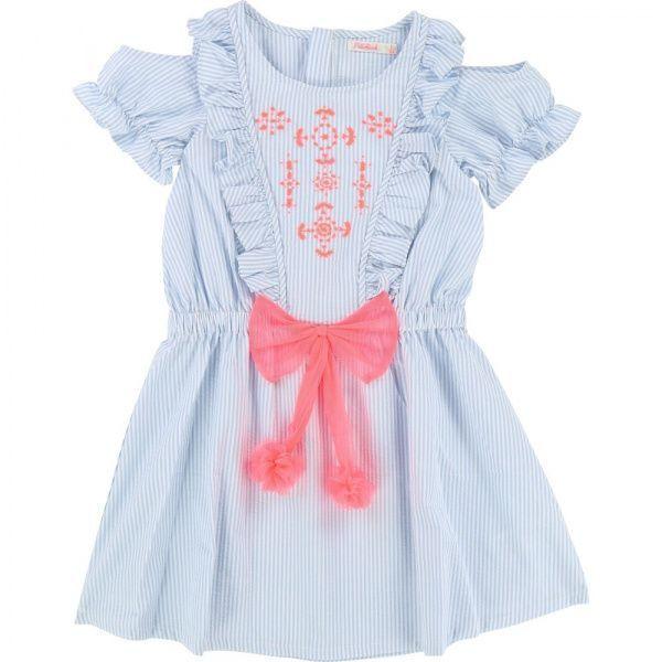 Платье детские BILLIEBLUSH модель ID484 купить, 2017