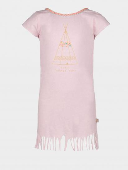 Платье детские BILLIEBLUSH модель ID490 купить, 2017