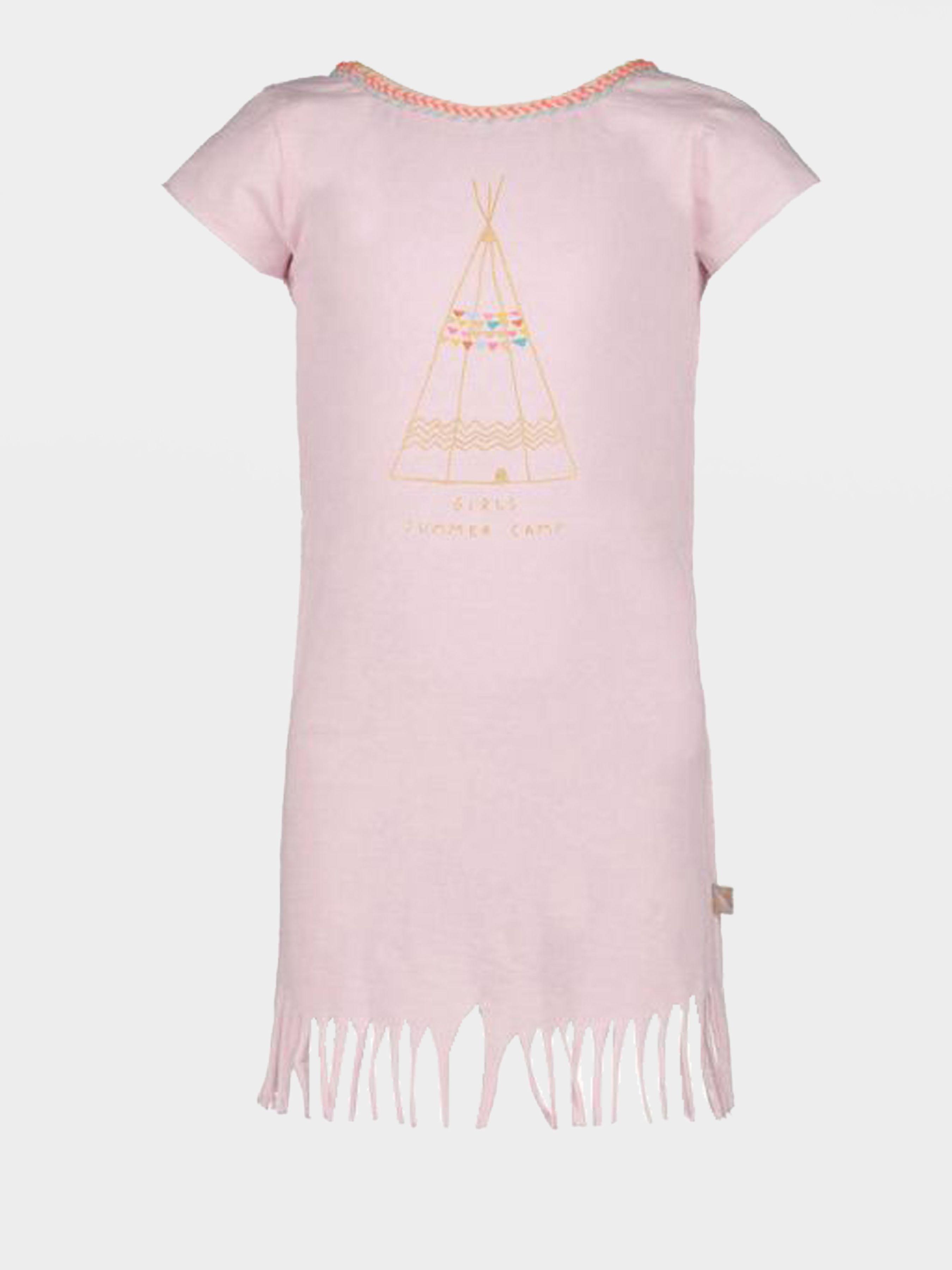 BILLIEBLUSH Платье детские модель ID490 купить, 2017