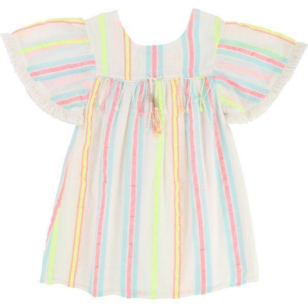 Платье детские BILLIEBLUSH модель ID491 купить, 2017