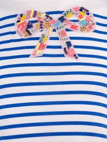 Платье детские BILLIEBLUSH модель ID502 , 2017