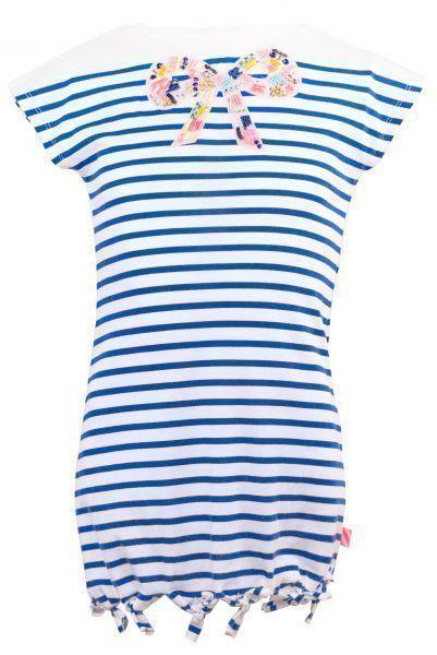Платье детские BILLIEBLUSH модель ID502 купить, 2017