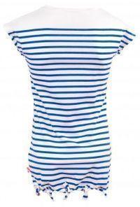 Платье детские BILLIEBLUSH модель ID502 качество, 2017