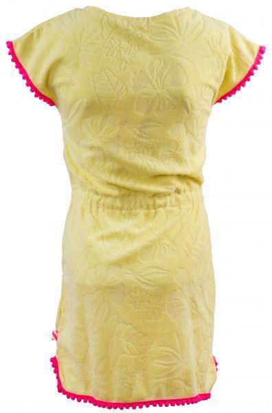 Платье детские BILLIEBLUSH модель ID504 качество, 2017