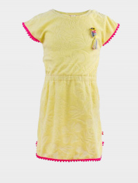 Платье детские BILLIEBLUSH модель ID504 купить, 2017