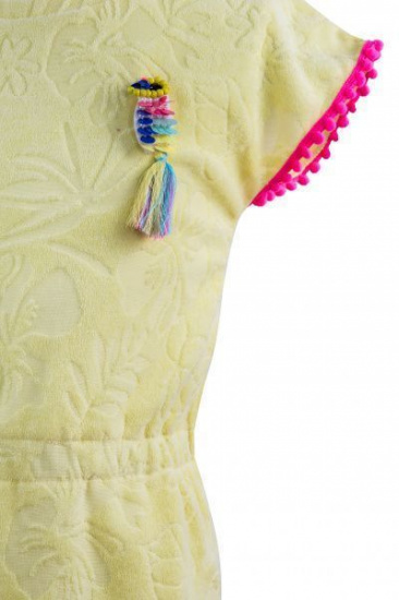 Платье детские BILLIEBLUSH модель ID504 , 2017