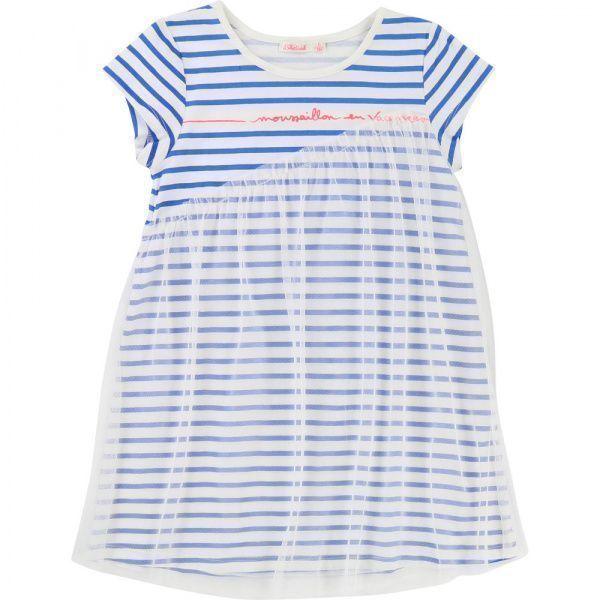 BILLIEBLUSH Сукня детские модель ID508 купить, 2017