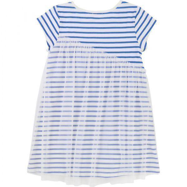 BILLIEBLUSH Сукня детские модель ID508 качество, 2017